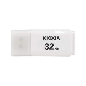 flash_usb3_kioxia_32gb_u301