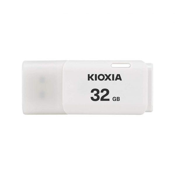 flash_usb3_kioxia_32gb_u301