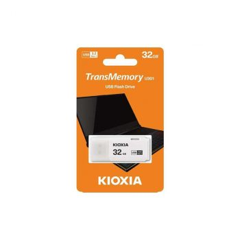 flash_usb3_kioxia_32gb_u301_1