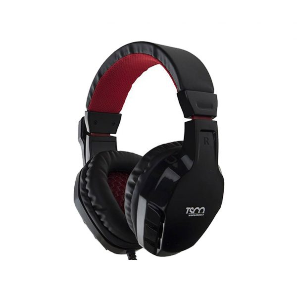 headset_tsco_th5124_gaming