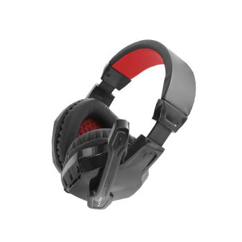 headset_tsco_th5124_gaming_1