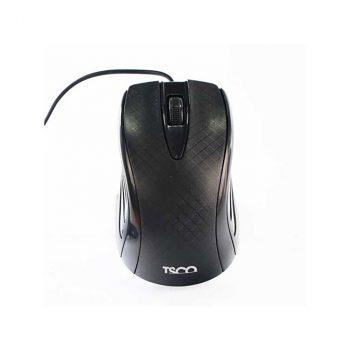 mouse_tsco_tm300