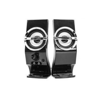 speaker_tsco_ts2060