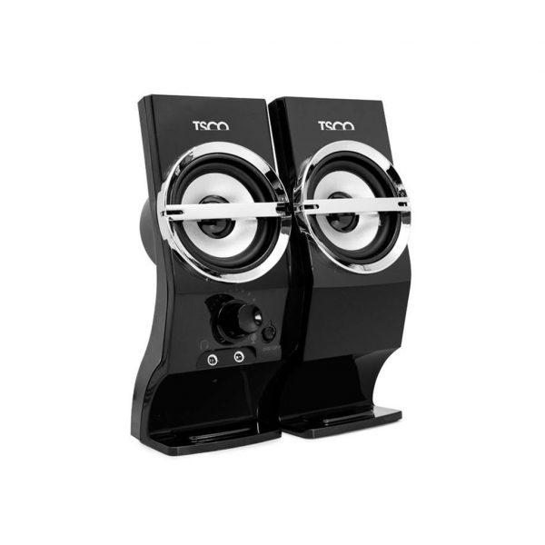 speaker_tsco_ts2060_1